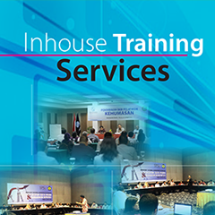 [IMG:banner-inhouse.png]