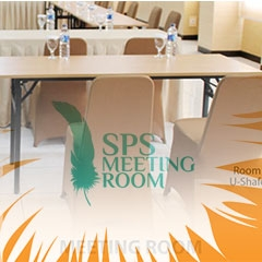 [IMG:sps-meetingroom.jpeg]